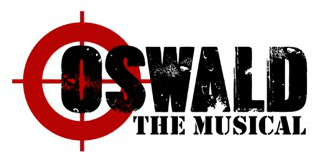 Oswald The Musical Workshop The Firehouse Theatre in Farmers Branch