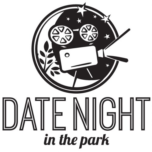 Date Night Logo Square