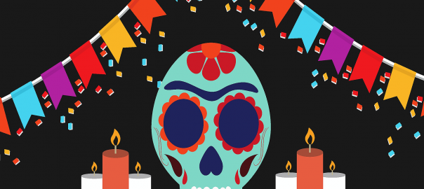 Day of the Dead Historical Park png 1600 x 1067