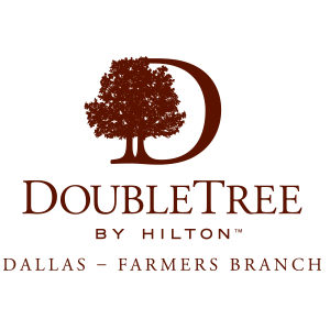 DoubleTree by Hilton in Farmers Branch