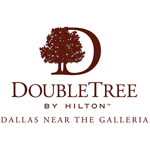 DoubleTree Galleria by Hilton in Farmers Branch