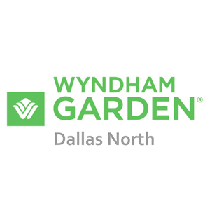 Wyndham Garden in Farmers Branch