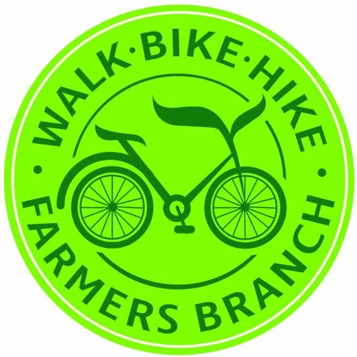 Farmers Branch Walk Bike Hike