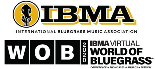 IBMA Bloomin' Bluegrass Festival