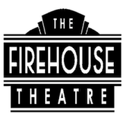 The Firehouse Theatre in Farmers Branch logo